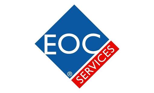 EOC Services Case Study