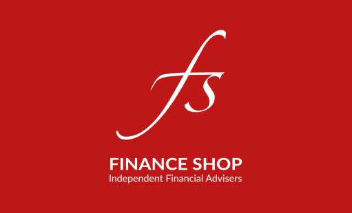Financial Services IT Case Study